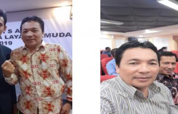 Kegiatan Sosialisasi Kota Layak Pemuda 2019 di Semarang